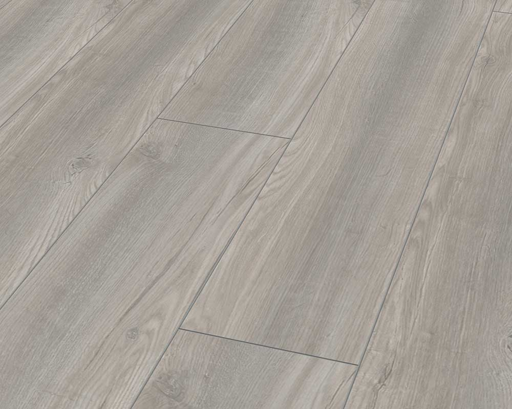 holzland beese laminat 76631255 marburg quer - Lagersortiment