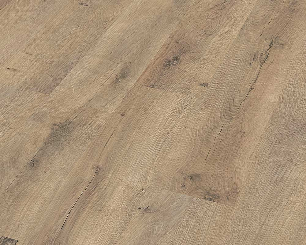 holzland beese laminat 76760161 incheon quer 1 - Lagersortiment