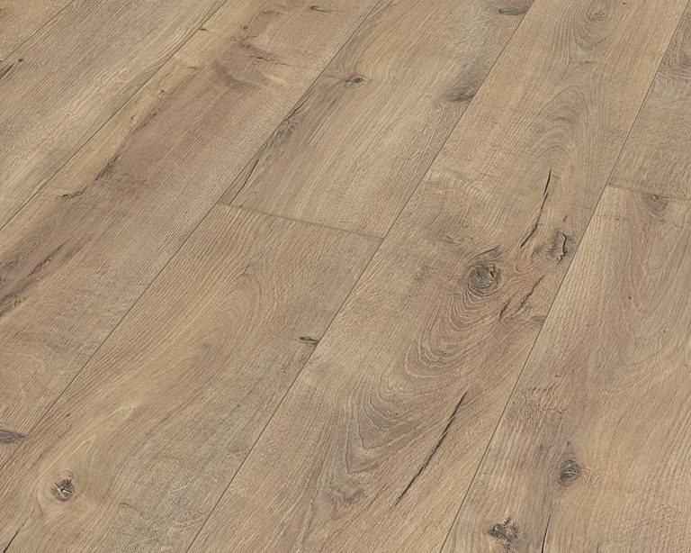 holzland beese laminat 76760163 bad ischl quer 768x614 - Lagersortiment