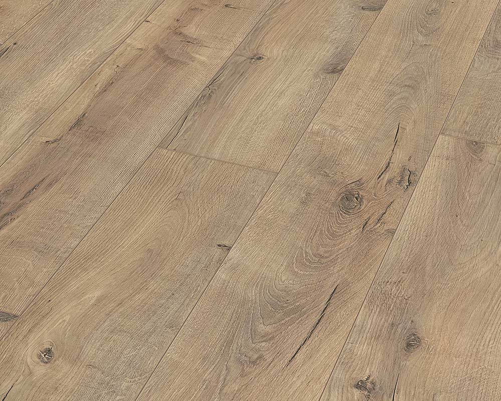 holzland beese laminat 76760163 bad ischl quer - Lagersortiment