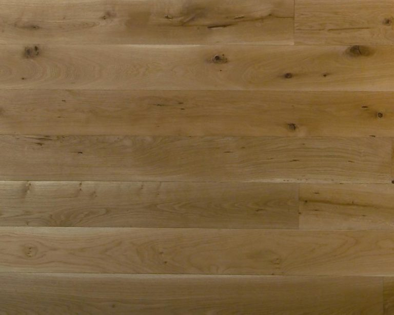 holzland beese massivholzdielen 76381303 kufstein quer 1 768x614 - Lagersortiment