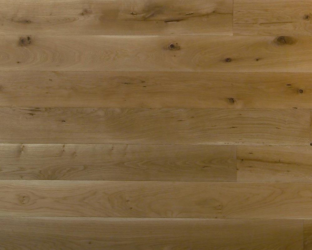 holzland beese massivholzdielen 76381303 kufstein quer 1 - Lagersortiment