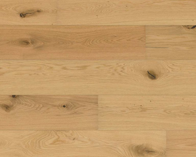 holzland beese parkett 76760320 provo quer 768x614 - Lagersortiment
