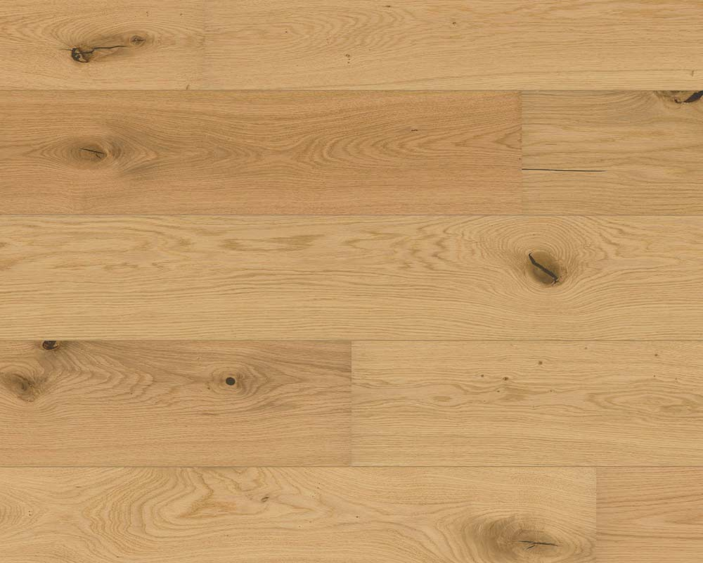 holzland beese parkett 76760320 provo quer - Lagersortiment