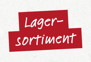 Lagersortiment