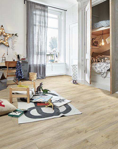 bodendielen formate kurzdiele dunkel meister holzland beese unna 1 - Wie Bodendielen-Formate Deine Räume prägen