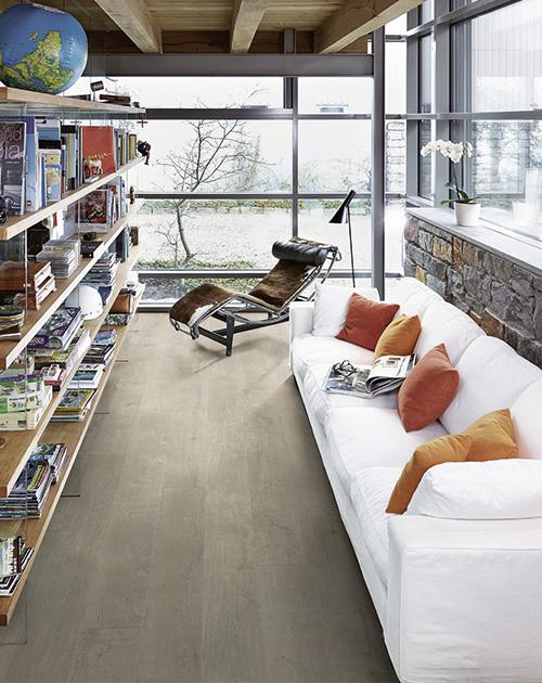 bodendielen formate kurzdiele hell meister holzland beese unna 1 - Wie Bodendielen-Formate Deine Räume prägen
