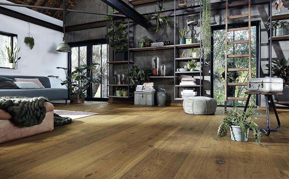 bodendielen formate landhausdiele xxl dunkel meister holzland beese unna - Wie Bodendielen-Formate Deine Räume prägen