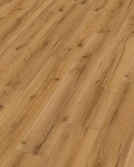 vinyl eiche clearwater renovieren fliesen alternative holzland beese unna - Renovieren mit Beese: Fliesen-Alternative Designboden [Serie]