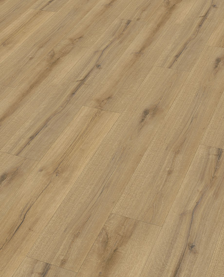vinyl eiche eisenstadt renovieren fliesen alternative holzland beese unna - Renovieren mit Beese: Fliesen-Alternative Designboden [Serie]